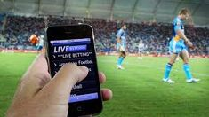 Live betting is a way for many bettors to increase their betting options. If you want to spread your bets to try and maximize your winning opportunity, then live online betting is certainly the way to go. Live betting is an interesting to play and the players can enjoy live betting. #livebetting  https://onlinebettingusa.biz/live/