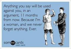 funny quotes arguing with a woman - Dump A Day Funny Quotes, Funny Memes, Jokes, Funniest Quotes, Humor Quotes, Funny Cartoons, True Quotes, Life Quotes Love, Woman Quotes