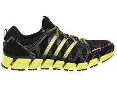 adidas Running CLIMACOOL® Ride TR M Black/Metallic Silver/Half Green - Zappos.com Free Shipping BOTH Ways Hiking Boots, Metallic, Adidas, Free Shipping, Running, Green, Silver, Shoes, Black