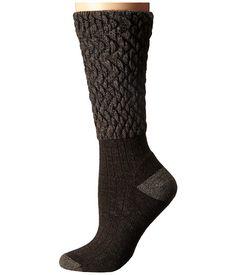 Smartwool Short Boot Slouch Socks