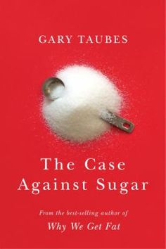 The Case Against Sugar - This book is still being acquired by libraries in SAILS, but it is listed in the online catalog already. Place your hold now to get your name on the list!
