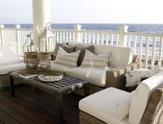 1000 Images About Hamptons Style On Pinterest Hampton