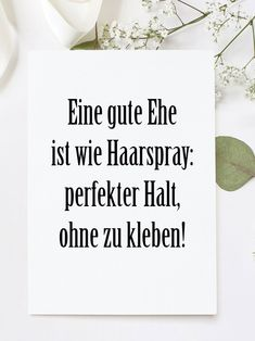 The most beautiful sayings for the Die schönsten Sprüche zur Hochzeit Funny saying for the wedding - Quotes For Him, Love Quotes, Funny Quotes, Inspirational Quotes, Couple Quotes, Family Quotes, Quotes Quotes, Child Quotes, Daughter Quotes