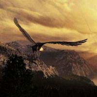 Εμπαθής - Δεν υπάρχει ελπίδα by Εμπαθής ΠΝ † on SoundCloud