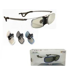 See related links to what you are looking for. Acer, 3d Glasses, Clips, Cool Gadgets, Shutters, Smart Watch, Consumer Electronics, Eyewear, Free Shipping