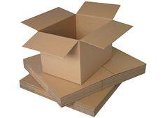 Ankara kutu,koli imalatı,Kutpa ambalaj