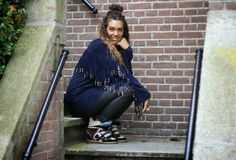 http://www.missiontostyle.nl/2014/09/my-style-love-at-first-sight.html?m=1  #fashionblogger #styleblogger #bydanie #fringlejacket #isabelmarant #willowsneakers