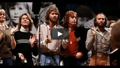 Olivia Newton-John Performing with Andy Gibb and the Bee Gees 1978 Andy Gibb, Recital, Robin, Yours Lyrics, Olivia Newton John, Band Of Brothers, S Pic, My Favorite Music, Record Producer