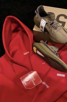 Exclusive Sneakers, Best Brand, Kicks, Street Wear, Store, Bags, Shopping, Fashion, Handbags
