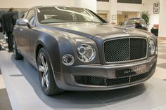 Bentley Mulsanne, Life Car, 50 Shades Of Grey, Lifestyle Blog, 50th, Bmw, Cars, Fashion, Moda