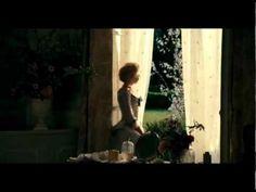 ▶ Marie Antoinette (Tommib Help Buss) - YouTube
