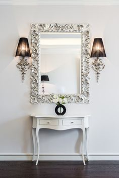 Feng Shui mirrors do's and don'ts