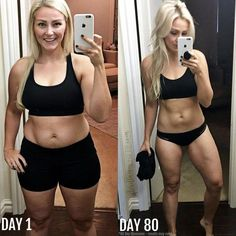 how to lose 30 pounds in 30 days best weight loss program Before And After Weightloss, Weight Loss Before, Weight Loss Plans, Weight Loss Program, Weight Loss Tips, Weight Gain, Before And After Abs, Weight Watchers Before And After, Fitness Before After