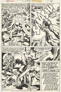 Cap. Issue 204, Jan pg.#31