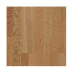 "Found it at Wayfair - Linnea 7-5/8"" Engineered American Cherry City Hardwood Flooring"