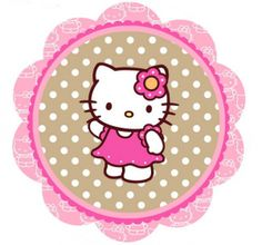 Hello kitty topper 1 and like OMG! get some yourself some pawtastic adorable cat apparel!