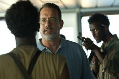 A thriller starring Tom Hanks airs on SundanceTV. And a family drama with Jeff Daniels comes to Criterion. Tom Hanks, Jamie Bell, Tilda Swinton, Kevin Hart, Chris Evans, Caricatures, Toy Story Series, Netflix, Jobs For Women