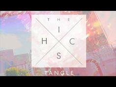 The Hics - Tangle EP (Full Album) HD (Shot by Genius Scott) - YouTube
