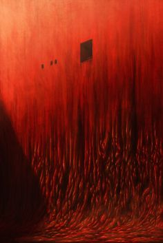 doumyakutosi:    構造物の壁面121124