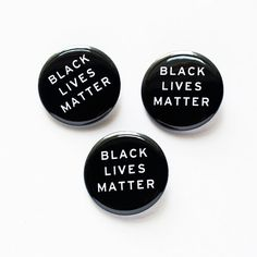 BlackLivesMatter_Trio_8710.jpg