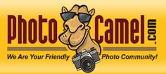 PhotoCamel: Your friendly photo community, with free discussion forums, digital photography reviews, photo sharing, galleries, downloads, blogs, photography contests, and prizes.