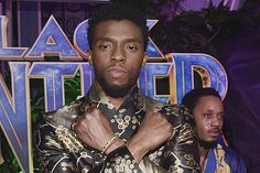 'Black Panther' Passes $700 Million Mark Globally at Box Office  ||  'Black Panther' is still lit! http://theboombox.com/black-panther-passes-700-million-mark-globally-box-office/?utm_campaign=crowdfire&utm_content=crowdfire&utm_medium=social&utm_source=pinterest