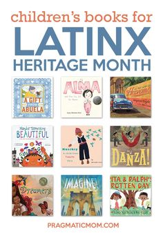 Hispanic Heritage Month, How To Play Drums, Chapter Books, Children's Literature, Great Books, Book Publishing, Childrens Books, Classroom Ideas, Spanish Classroom