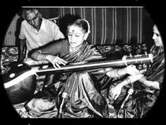 42 Best Carnatic music images in 2017 | Musical theatre