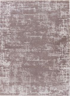 Pelle, from the new Denisili Collection of machine-made rugs, reflects a chic abstract pattern in sophisticated shades of Moonbeam and Flint Gray. A blend of wool and viscose make for an exceptionally soft hand and lustrous finish. Faux Painting Walls, Carpets For Kids, Jaipur Rugs, Machine Made Rugs, Marble Print, Make Color, Home Rugs, Modern Rugs, Abstract Pattern