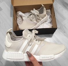 LumySims: Semller Adidas Superstar for Toddlers ? Sims 4 Downloads Adidas Tubular Radial K White and holographic adidas tubular. Brand new* never worn. Very comfortable and hard to find. Im selling these because they are to small for me :( But still super cute! I am listing these as a 6 because a 6 in womens is a 4 in boys. Comes with the box. 100% authentic. Adidas Shoes Sneakers Main Image - adidas Gazelle Sneaker (Women) Adidas/Vans by clairathegreat on Polyvore featuring adidas…