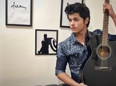 Siddharth Nigam New HD Wallpapers & High-definition images Handsome Celebrities, Teen Celebrities, Celebs, Cute Boy Photo, Photo Poses For Boy, Stylish Photo Pose, Stylish Girls Photos, Fashion Photography Poses, Male Photography