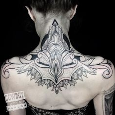 #Repost @cowboytattooparlor  Tatuagem feita por @arteluvita  Agende seu…