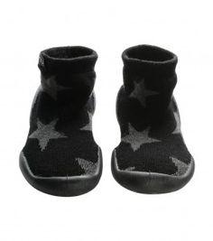 Shoes & Slippers Archives - Minou Kids