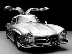 mercedes sl 200 gullwing