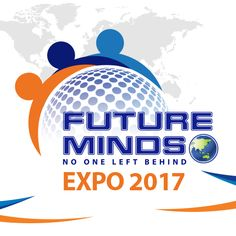 FUTURE MINDS EDUCATION EXHIBITION 2017 COLOMBO BMICH  http://www.srilankanentertainer.com/sri-lanka-events/future-minds-2017-colombo/