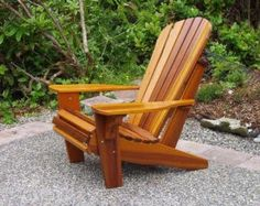 Woodworking As a Favorite Jobs