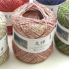 yarn, 923