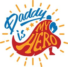 Free Daddy Is My Hero SVG Cut File SVG cut files for the Silhouette Cameo and Cricut. Craftables: Fast shipping, responsive customer service, and quality products Emoji Svg, Diy Father's Day Cards, Fall Words, Scrapbook Titles, Tree Svg, Father's Day Diy, Free Svg Cut Files, Fathers Day Cards, Dad To Be Shirts