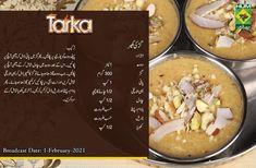 Halva Recipe, Acai Bowl, Breakfast, Desserts, Recipes, Food, Acai Berry Bowl, Morning Coffee, Tailgate Desserts