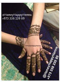 #حنه #حنا #البحرين #HennaArt #HennaDesign #Tattoo #Art #Artist #Design #InstaHenna #bahrain #7enna #hands #legs #bodyart #qatar #UAE #Oman #dubai #Henna #EidHenna #HoneyHappyHenna#Bride #WeddingHenna #BrideHenna#wedding #Kuwait #HennaTattoo