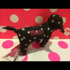 ISO Arizona Diamondbacks Dog IN SEARCH OF VS Pink MLB Arizona Diamondbacks Dog. It says DBacks on the side. I DO NOT HAVE THIS :) thanks in advance PINK Victoria's Secret Accessories