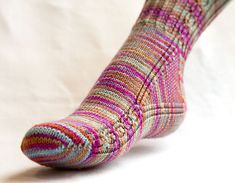 yarnissima - fine footwear design | FREE PATTERNS