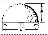 VHH-12.jpg