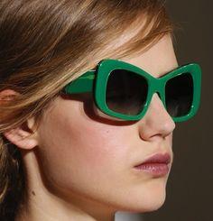 Marni-eyewear-spring-summer-2013