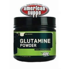 Optimum Glutamine Powder kaufen bei american-supps.com Buy Glutamine Powder only on american-supps.com Glutamine Erfahrung Optimum Nutrition Deutschland http://www.american-supps.com/Optimum-Nutrition-Glutamine-Powder