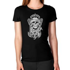 Now avaiable on our store: Kid Rock Snake La... Check it out here! http://ashoppingz.com/products/kid-rock-snake-label-womens-t-shirt?utm_campaign=social_autopilot&utm_source=pin&utm_medium=pin