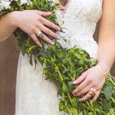 ELEGANT WEDDING - Summer/Fall 2015