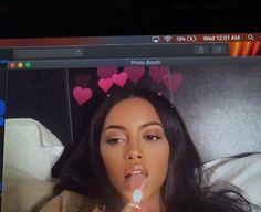 Bad Girl Aesthetic, Aesthetic Photo, Aesthetic Pictures, Estilo Kylie Jenner, Selfie Poses, Insta Photo Ideas, Foto Pose, Photo Dump, Looks Style