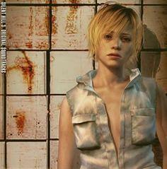 Silent Hill 0000