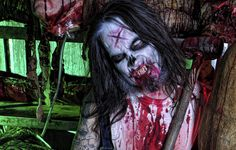 The 27 best things to do for Halloween in Las Vegas